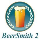 beersmith2