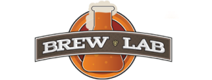 brew_lab_logo