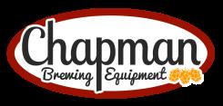 Chapman_Logo_1