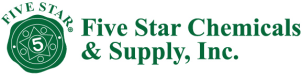 Five_star_logo