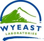 wyeast_logo