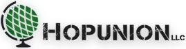 hopunion-logo